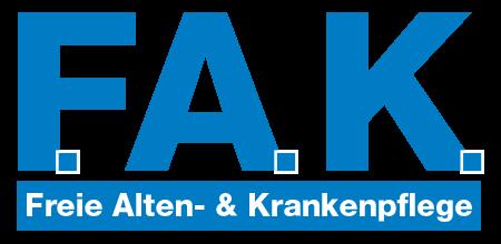 Der ambulante Pflegedienst in Göttingen mit über 20 Jahren Erfahrung